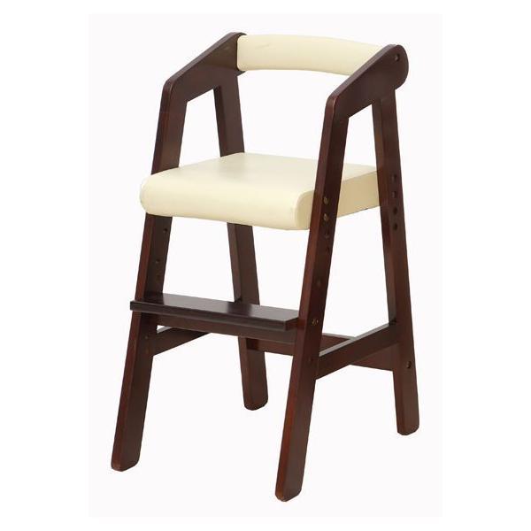 ネイキッズ キッズ キッズハイチェアー KDC-2442NA 子供チェア お祝いに人気 furniture-direct 02