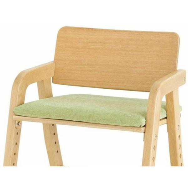 キトコ 3歳から大人まで キッズチェア用カバー |furniture-direct|03