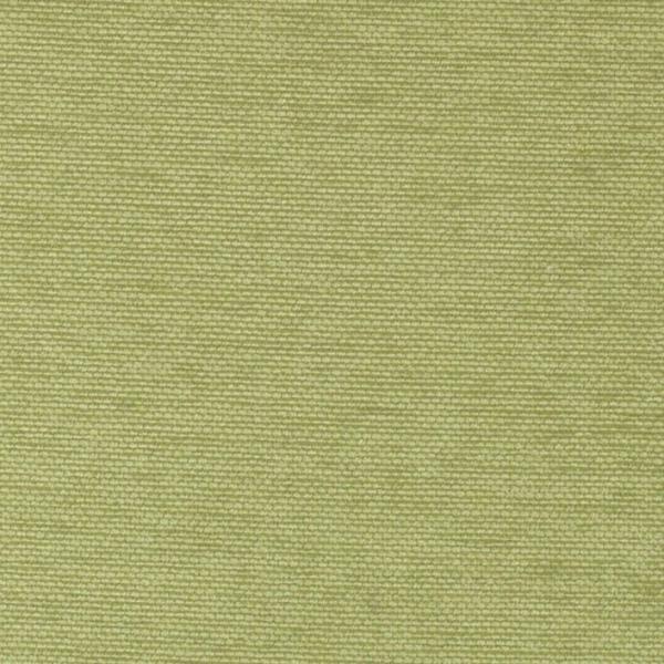 キトコ 3歳から大人まで キッズチェア用カバー |furniture-direct|07