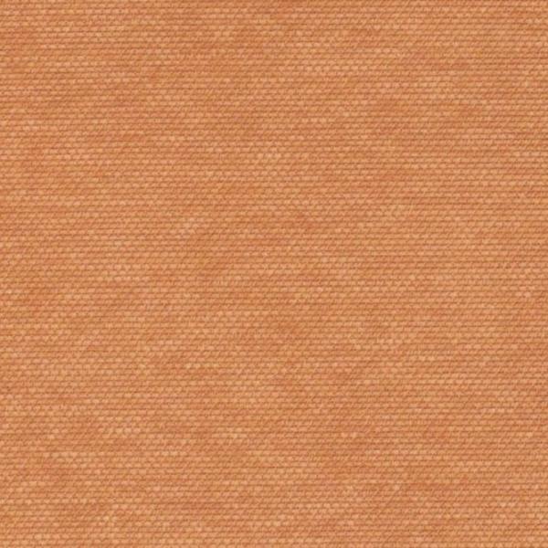 キトコ 3歳から大人まで キッズチェア用カバー |furniture-direct|08