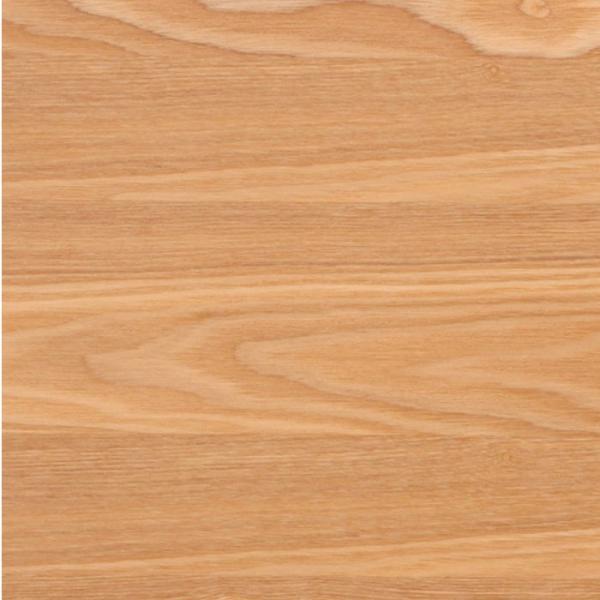 ロットン 半円テーブル Loton  table ローテーブル かわいい形 天然木 木 |furniture-direct|04