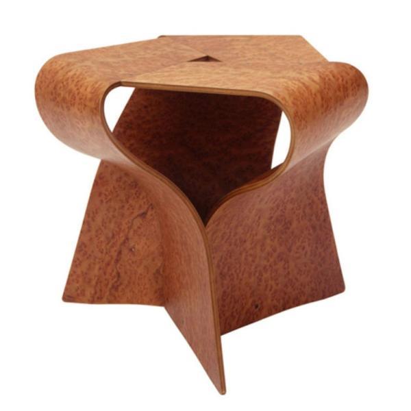 マッシュルームチェア クス玉 s-7297ks|furniture-direct|02