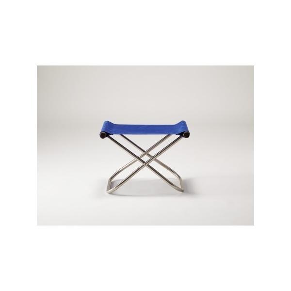 ニーチェアX オットマン 送料無料 キャメル+ナチュラル|furniture-direct|03