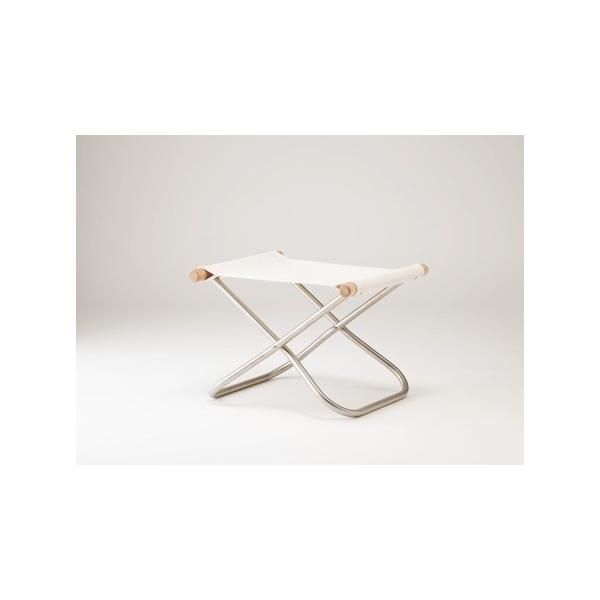 ニーチェアX オットマン 送料無料 キャメル+ナチュラル|furniture-direct|04