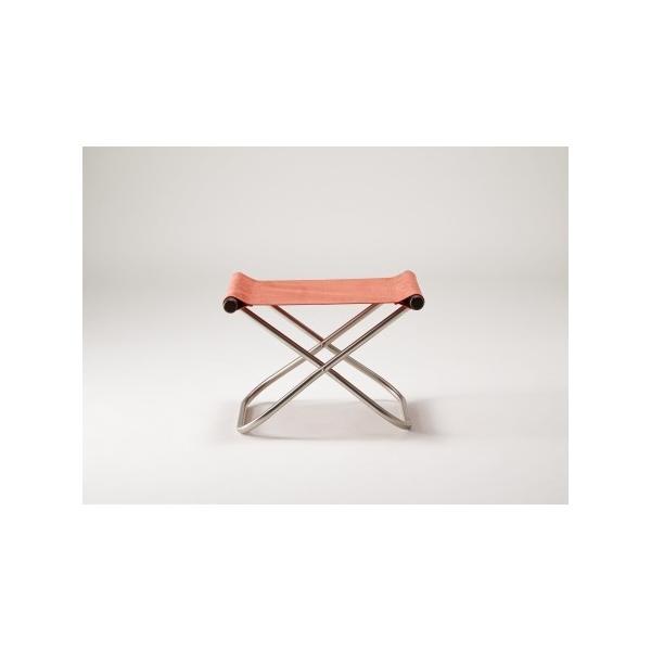 ニーチェアX オットマン 送料無料 キャメル+ナチュラル|furniture-direct|05