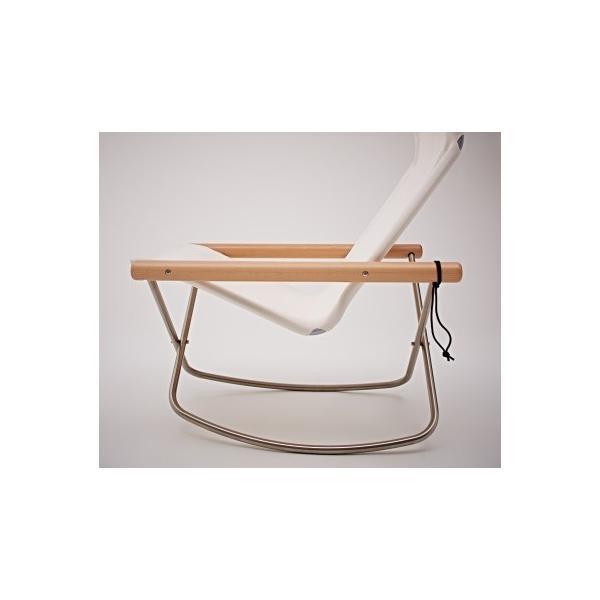 ニーチェアX ロッキング 本体とオットマンのセット 送料無料|furniture-direct|05