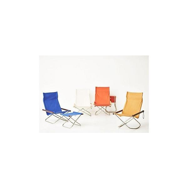 ニーチェアX ロッキング 本体とオットマンのセット 送料無料|furniture-direct|06