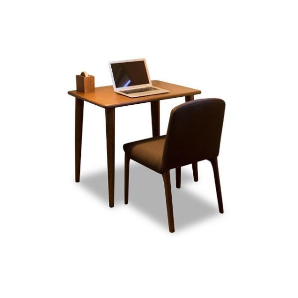 ステルス 17 ヒーター付 ダイニングテーブル 4本脚 120テーブルトップ|furniture-direct|03