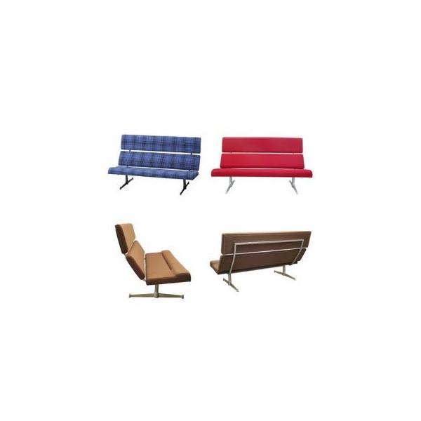 SWITCH ソファ  オシャレな ソファ  スイッチ  ラボソファ Labo NC布 日本製|furniture-direct|02