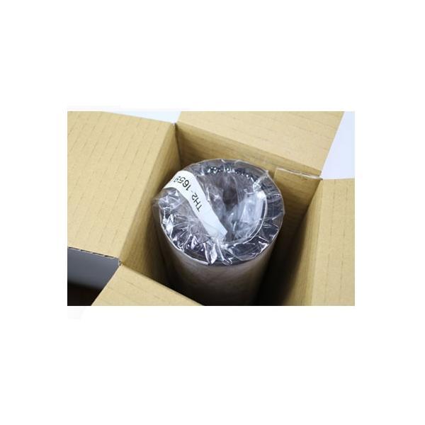 透明テーブルマット厚み1mm TC1-189(900×1800mm)|furniture-direct|04
