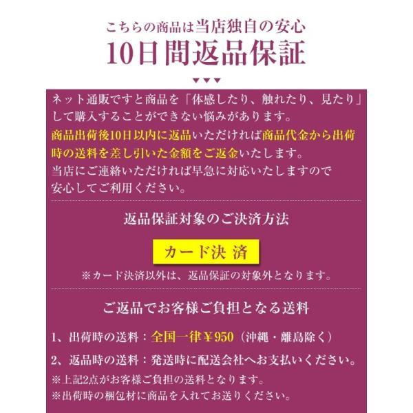 傘立て 陶器 信楽焼 トルコブルー furnitureworld 05