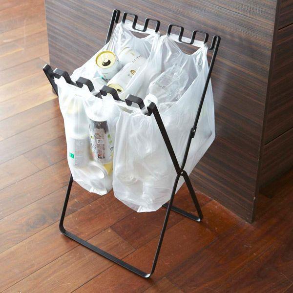 スタンド ゴミ 袋