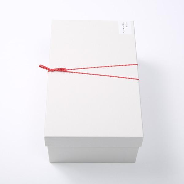 クマの手作りもなか くまの形をした最中セット (10個入り) 個包装 箱入り テディベア ポイント失効日 くまモナカ ギフト お歳暮 お年賀 furukawaseika 11