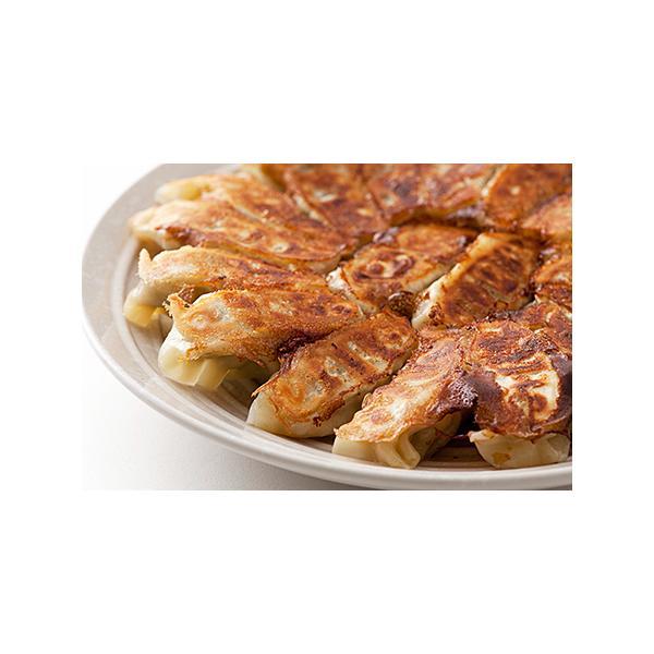 ふるさと納税A2−008.肉汁溢れる肉餃子72個(国産素材使用)佐賀県佐賀市
