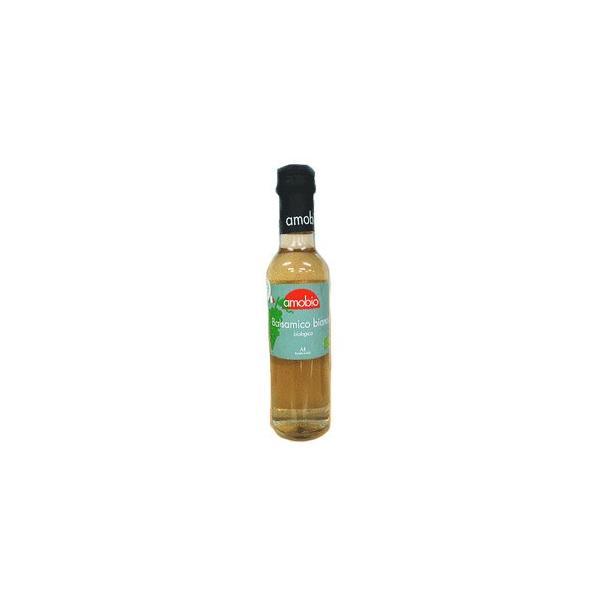 バルサミコ酢(白)オーガニック 健康酢 花粉症