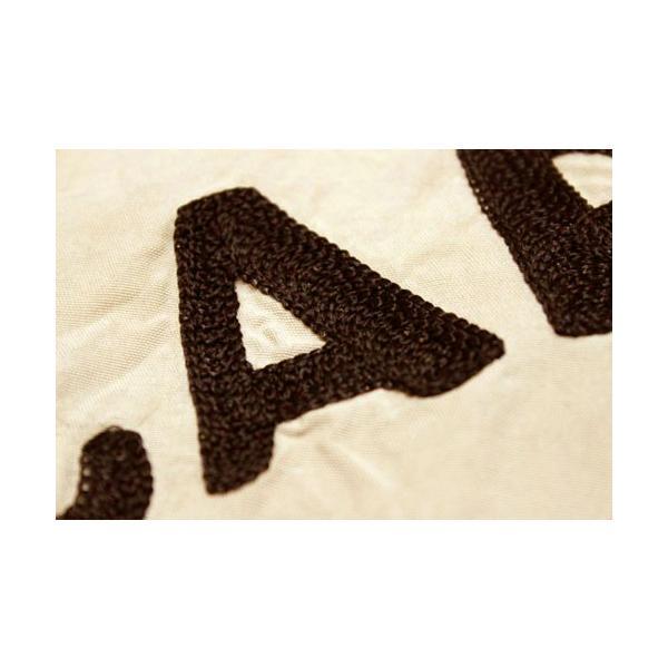 スタイルアイズ Style Eyes CARL FINCH and SONS レーヨンボーリングシャツ W/CHAIN EMB'D 【SE37798】133番色(ベージュ)|furutaka|06
