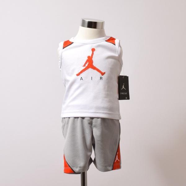 Nike ナイキ AIR JORDAN エアジョーダン 子供服 fusionusa ...