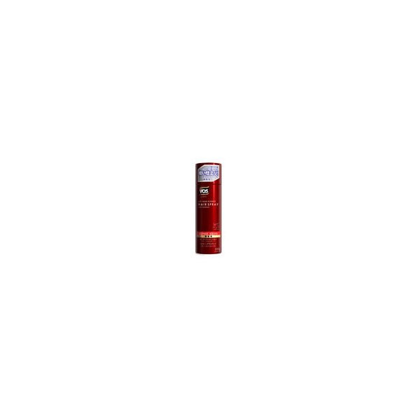 VO5forMENヘアスプレイ(スーパーハード)微香性355g*配送分類:1