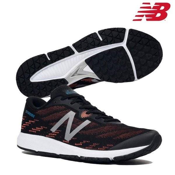 【数量限定 超特価】ニューバランス new balance MSTRO 2E ストロボ メンズ ランニングシューズ ラントレ スニーカー 部活 BO3 BG3 RH2 LB2 LU2 RF2 RM2 セール|futabaathlete|02
