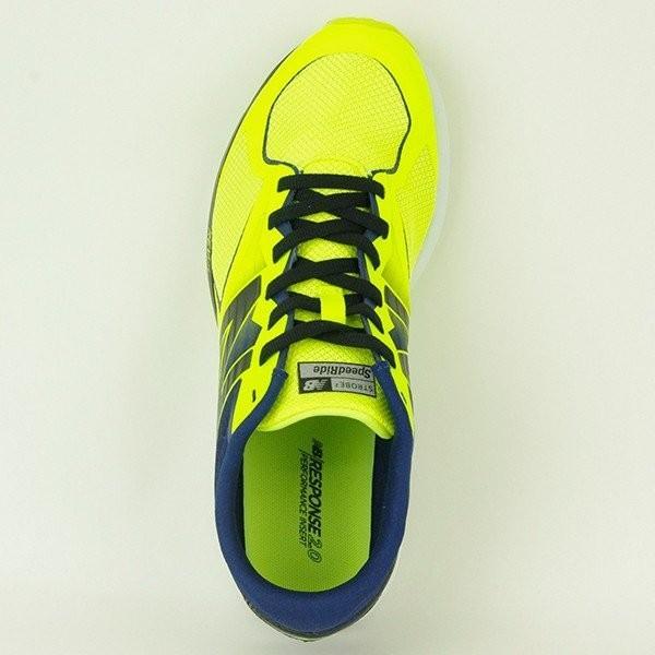【数量限定 超特価】ニューバランス new balance MSTRO 2E ストロボ メンズ ランニングシューズ ラントレ スニーカー 部活 BO3 BG3 RH2 LB2 LU2 RF2 RM2 セール|futabaathlete|15
