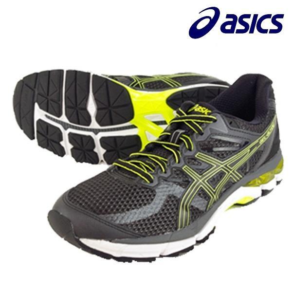 174dcbc1e4 アシックス asics ゲルグライド T844N-9090 メンズ ランニングシューズ GEL-GLYDE マラソン ジョギング|futabaathlete  ...
