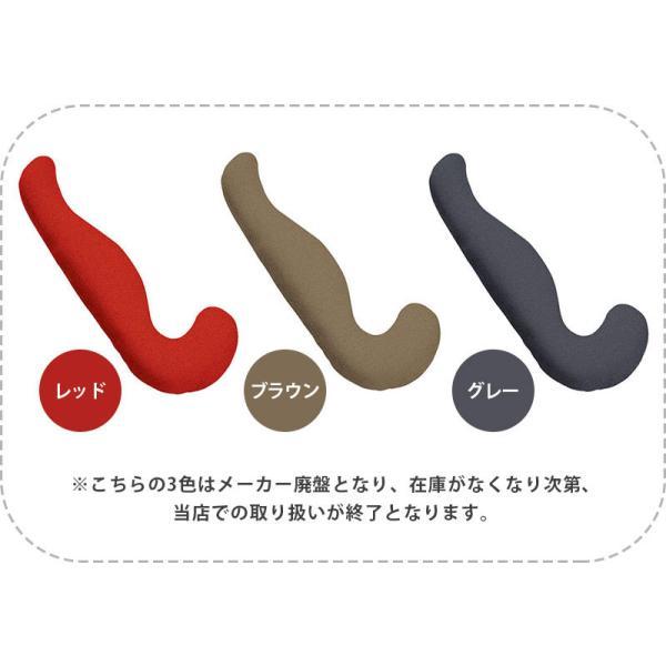 抱き枕 抱きまくら 本体 MOGU モグ プレミアム 日本製 気持ちいい抱き枕 本体+専用カバー セット ビーズクッション 横寝枕 futon 03
