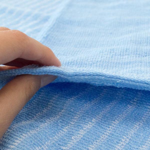 タオルケット シングル ひんやり接触冷感 レーヨン混パイル クールケット 洗えるタオルケット|futon|04