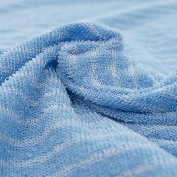 タオルケット シングル ひんやり接触冷感 レーヨン混パイル クールケット 洗えるタオルケット|futon|07