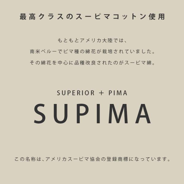 タオルケット 今治 シングル 日本製 朱子織り スーピマコットン タオルケット わた音|futon|05