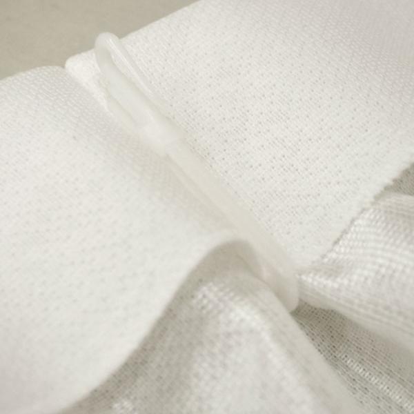 ミラーレースカーテン エコリエ UVカット 遮熱 断熱 防炎 日本製 幅100〜200cm 丈83〜248cm|futon|08