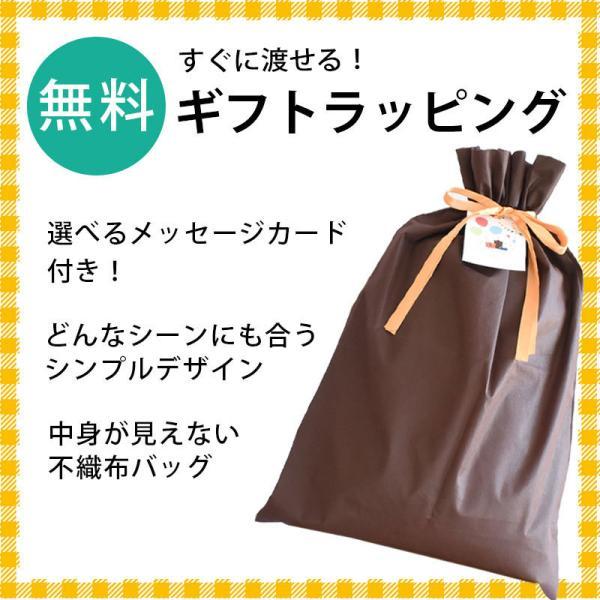 抱き枕 抱きまくら マタニティ ベビママ 妊婦 全長120cm 日本製 洗える 抱きまくら 授乳クッション|futon|11