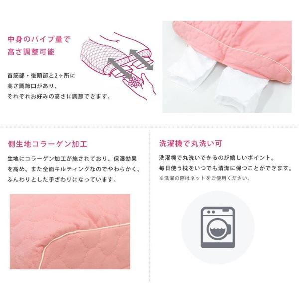 布団セット シングル 西川 健康敷きふとん 80mm 専用カバー付き + もっと肩楽寝 枕 2点セット futon 16