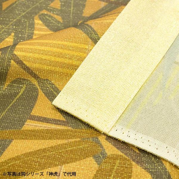 のれん 日本製 洗える暖簾 飛龍 ひりゅう 85×150cm ゆうメール便 futon 07