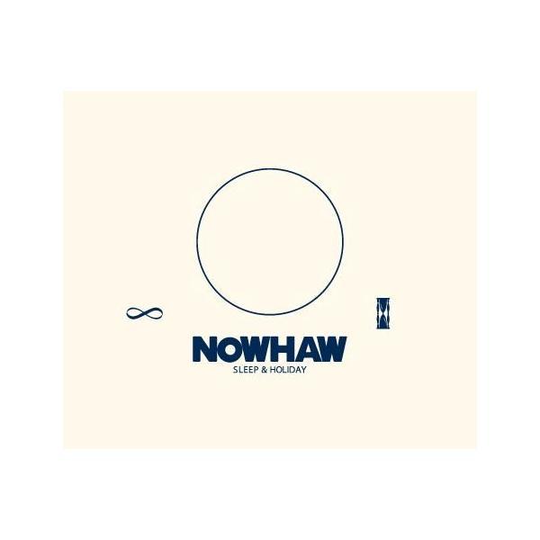 NOWHAW(ノウハウ) イエス・ノー枕 まくら |futonhouse|02