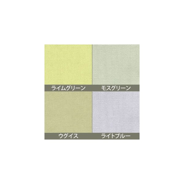 掛け布団カバー Sleeping Color SDL セミダブルロングサイズ 170×210 日本製 スリーピングカラー 岩本繊維|futontanaka|04