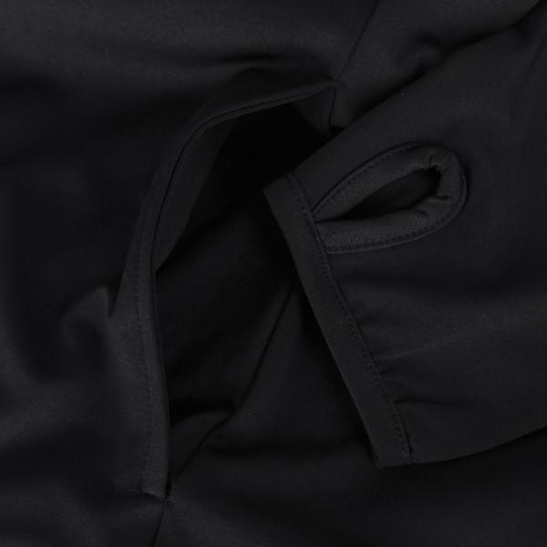 特価 ゴレアドール ジュニア ジャージ 裏起毛スムースピステ切替ZIPジャケット G-2260-1|futsalclothing|07
