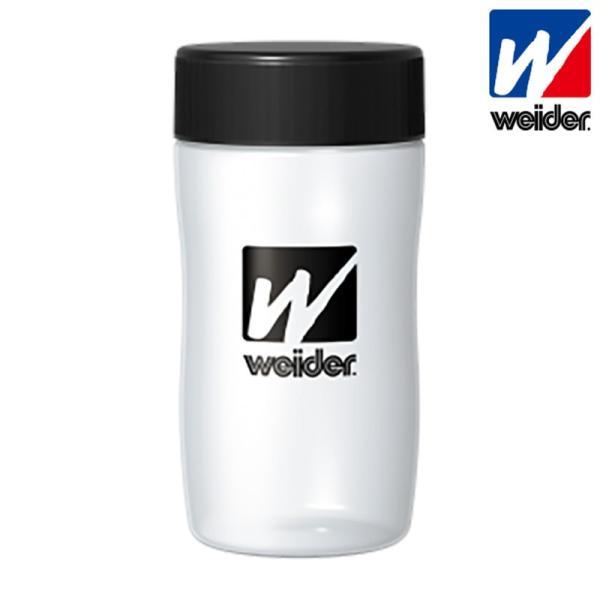 ウィダー/weider プロテインシェーカー(C6JMM-49100)(取り寄せ)