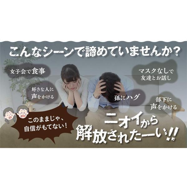 from COCORO(フロムココロ) [Frepure](フレピュア) サプリ タブレット チュアブルタイプ 30粒入り 3袋セット (90個分)|futuredream|03