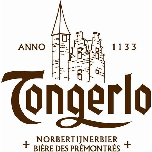 ベルギービール 修道院 トンゲルロー ブロンド 330ml×24本 g-call 02