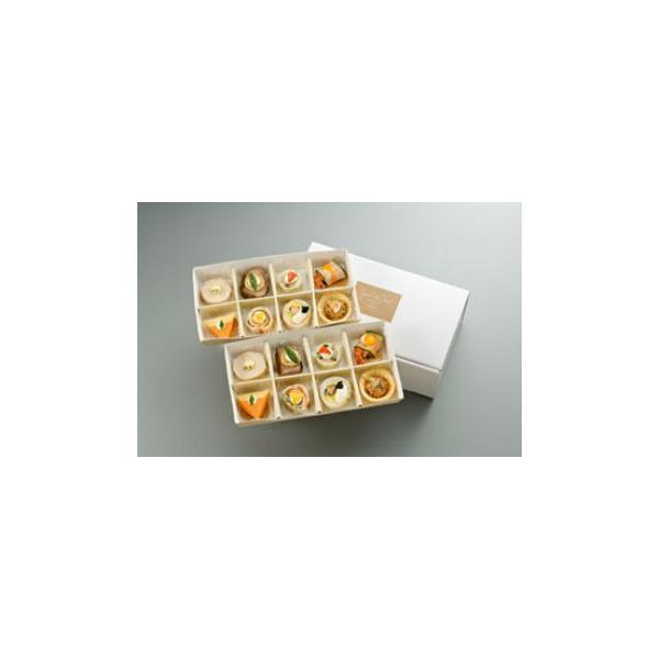 ハインリッヒ・ウド・ダニエル ダニエルさんのフィンガーフード 8種 2セット 冷凍 ドイツ オードブル お取り寄せ|g-call|04