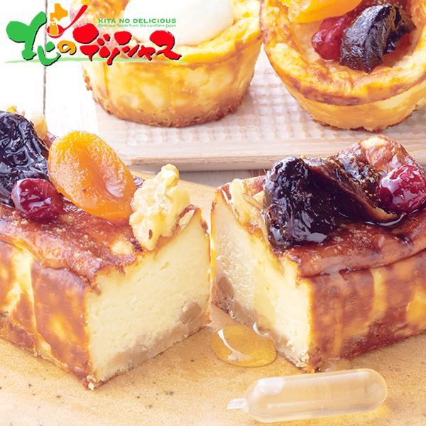 CHEESE CAVERY チーズケーキセット 2021 お歳暮 ギフト 贈り物 お祝 お礼 お返し プレゼント ケーキ チーズケーキ スイーツ 北海道 送料無料 お取り寄せ