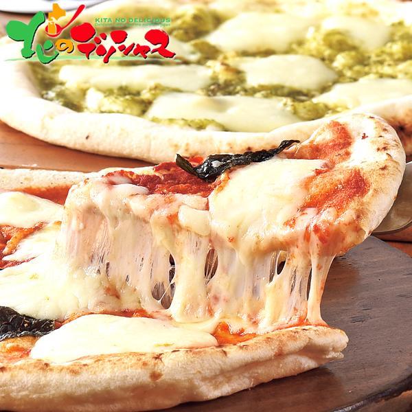 マウニーテイル 北海道産ピザ 3種詰め合わせ 2021 お歳暮 ギフト 贈り物 お祝い お礼 お返し プレゼント 内祝い 洋風 手作り ピザ 送料無料 お取り寄せ