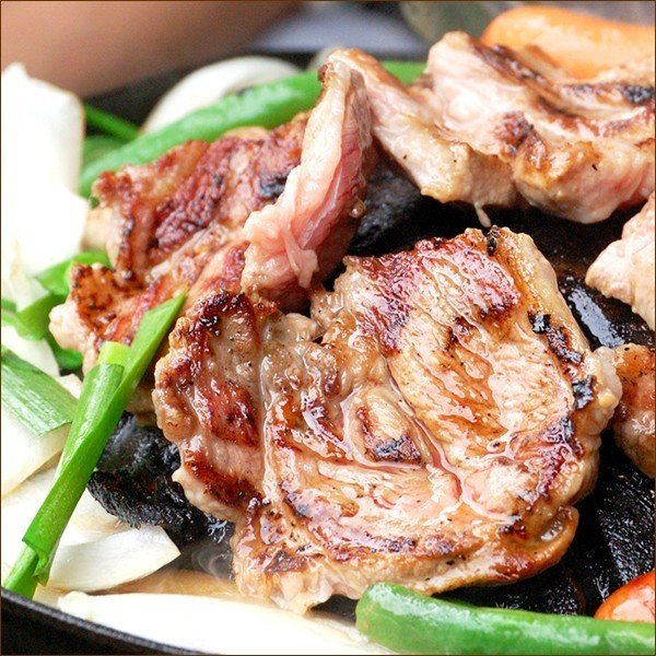 ラム肉 ブロック 1kg (肩肉/ショルダー/冷凍) ジンギスカン 肉 羊肉 ギフト 贈り物 贈答 BBQ 焼肉 業務用 北海道 グルメ お取り寄せ|g-hokkaido|03