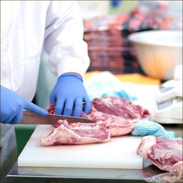 ラム肉 ラムチョップ 骨付きラムチョップ (6本/半真空袋/冷凍) 羊肉 同梱 まとめ買い ギフト 贈り物 自宅用 お花見 BBQ グルメ 北海道 お取り寄せ|g-hokkaido|05