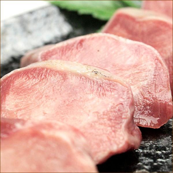 ラム肉 ラムタン ブロック 500g(たん/タン/冷凍) ラムタンブロック 羊肉 同梱 まとめ買い ギフト 贈り物 自宅用 お花見 BBQ グルメ 北海道 お取り寄せ|g-hokkaido|02