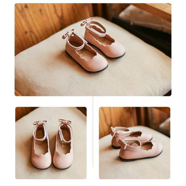 e048138a732b2 ... プレーントゥ スカラカット シューズ フォーマル 女の子 子供靴 キッズ靴 フォーマル アンクルストラップ 激安 プレゼント ...