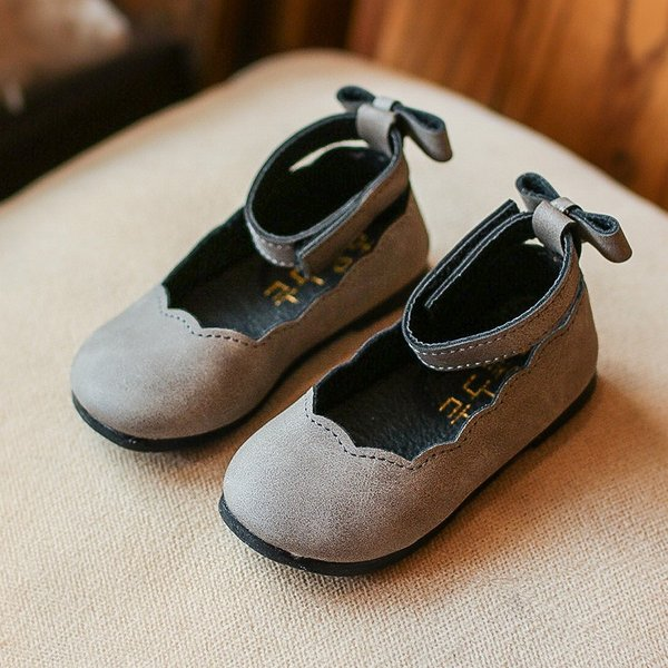 9b3afc41fada3 プレーントゥ スカラカット シューズ フォーマル 女の子 子供靴 キッズ靴 ...