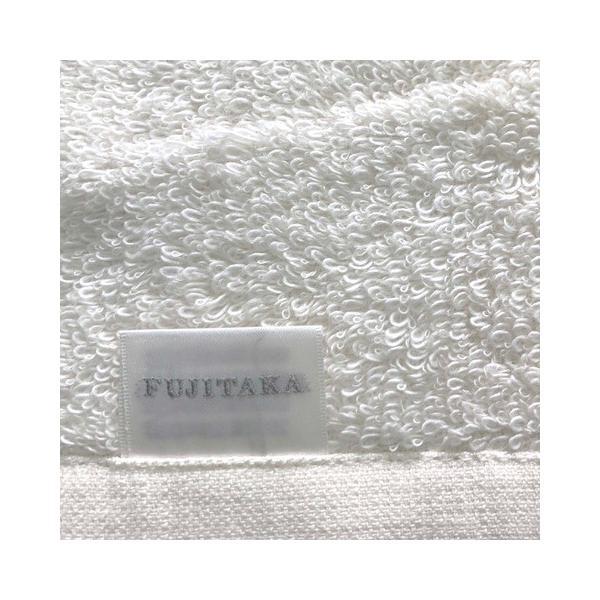 消臭・抗菌・速吸フェイススタオル(今治タオル)<アイボリー> -34cm×80cm- G-MAQ Tech. Products|g-maq|04