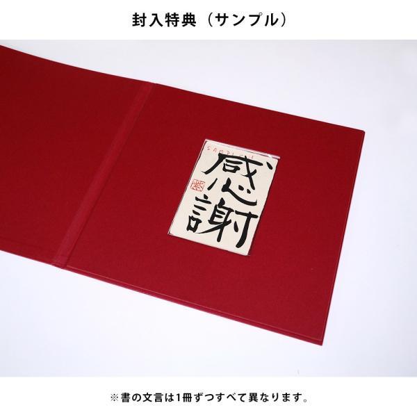 紫舟 作品集 BIGBOOK|g-tsutayabooks|04