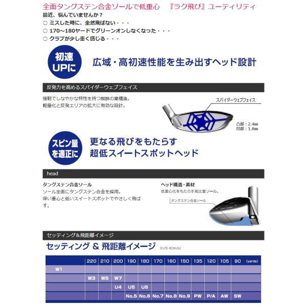 マルマン シャトル NX-1 ユーティリティ 2017モデル 日本仕様 SHUTTLE エヌエックスワン g-zone 05